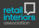 retail association website